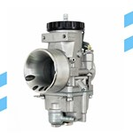 CARBURETOR 30MM MK2 R/H